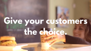 give-your-customers-the-choice