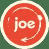 Joe-Logo-Badge_2048 (1) (2)