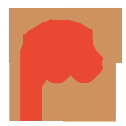 joe.coffee