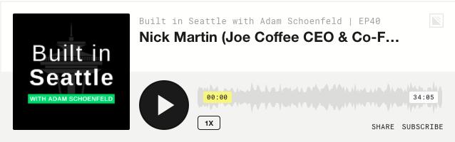 https://adaminseattle.com/nick-martin-joe-coffee-podcast-interview/