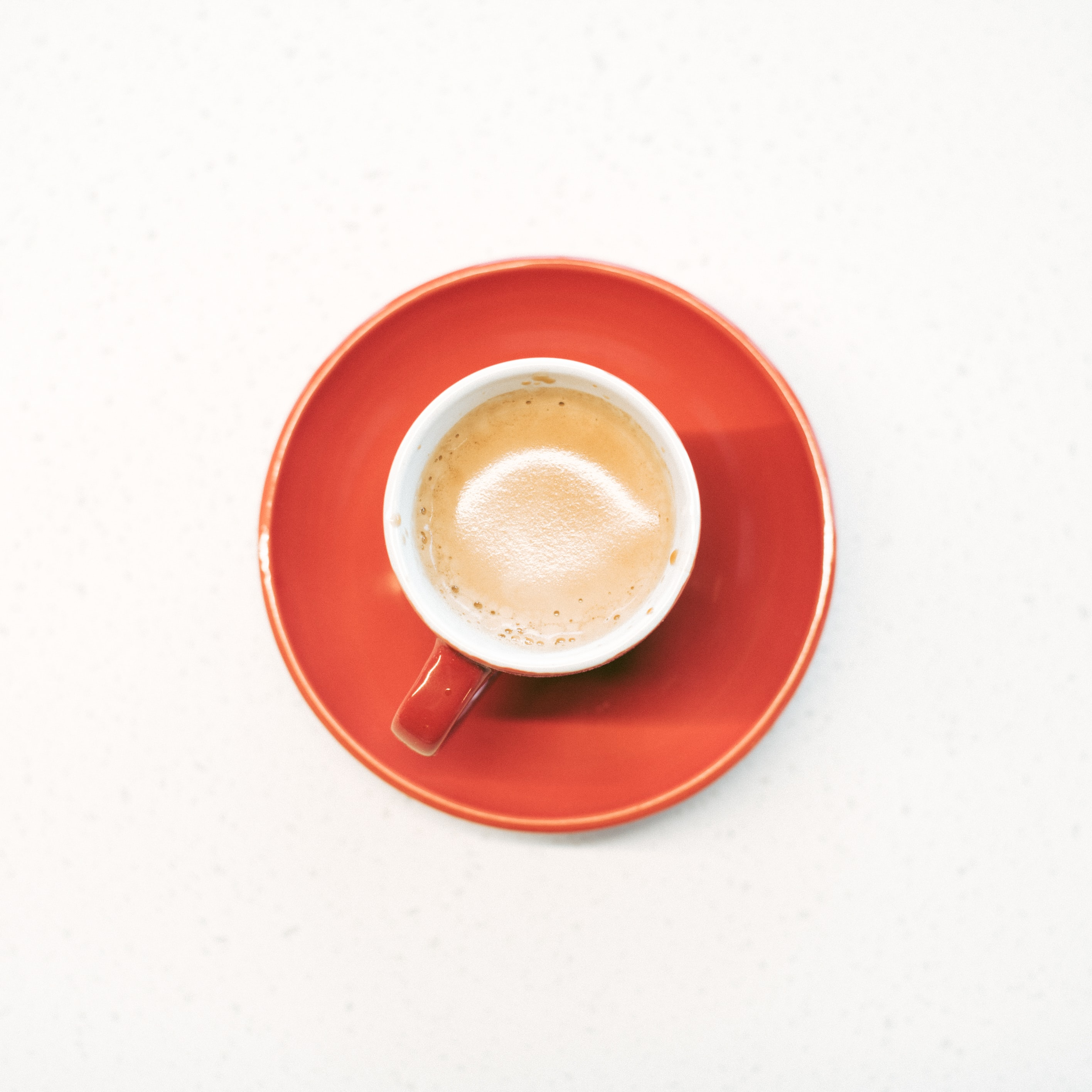 $1 coffee in July for Texas coffee lovers